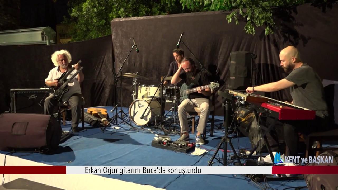 Yol'a Düş ~ Mavi Türkü (Official Video)