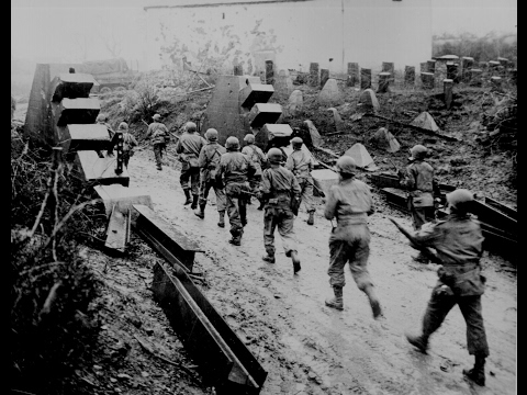 Show the beautiful pictures of world war ii