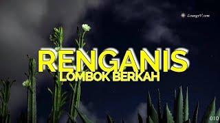 Download Mp3 Rengganis Part I    Ngaji Dalem