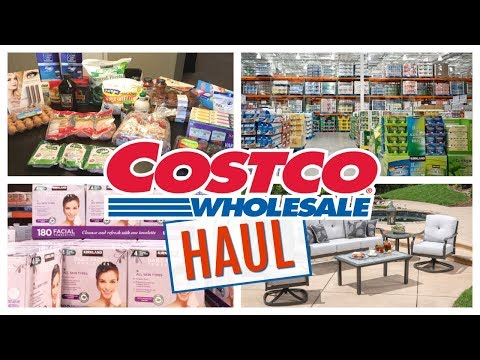 costco-haul!-|-what-to-buy-at-costco-|-organic-at-kroger-vs.-organic-at-costco,-prices-included