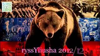 Russian Club Music 2012 December 1_001.mp4 2013 2014