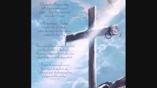 Nusrat Fateh Ali Khan - Hindi christian song-Wohi khuda hai