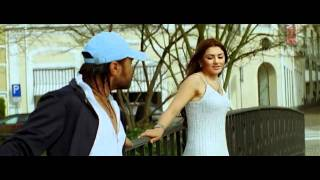 Aap Ka Suroor - Tera Mera Milna.HD Full Song HQ 1280x544