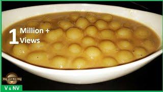 பால் கொழுக்கட்டை   Paal Kozhukattai Recipe   Paal Kolukattai Recipe in Tamil   Diwali Sweet
