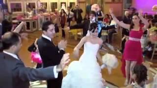 СВАДЕБНАЯ ВИДЕОСЪЕМКА-армянская свадьба