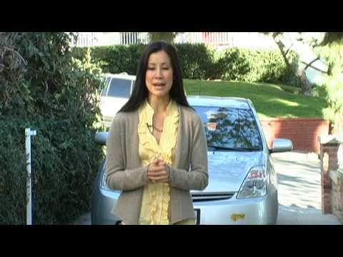 Recharge America: Home Energy Savings Made Easy with Lisa Ling