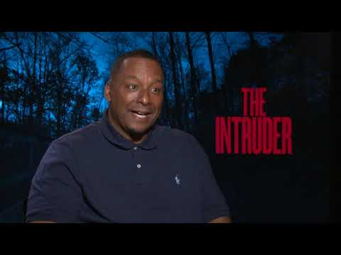 Deon Taylor On The Moviegoing Experience And The Making Of The Intruder
