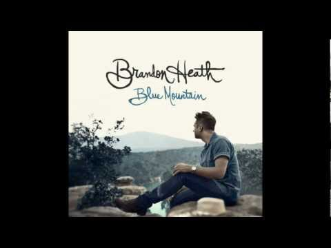 Brandon Heath - He Paid It All