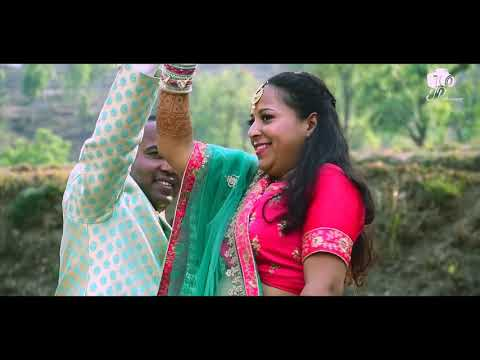 ring ceremony song Kapil and Aayushi ,Ishu #JP photography 9675980140