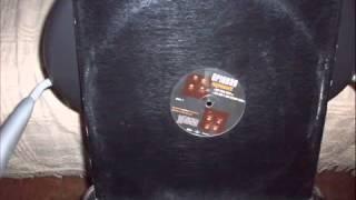 dj.vnegao@hotmail.com   Orishas  Represent King Tech &amp Instrumental  bas  hip hop