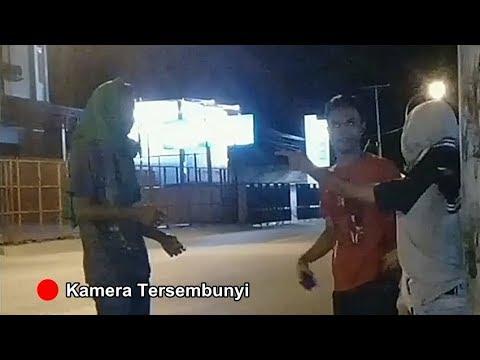 Bilang Jo Putus (Reality Show Parody Gorontalo) - 5 Tahun Pacar Gak Ada Kabar