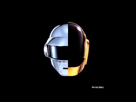 Daft Punk ft Pharrell Get Lucky Onno Ober Edit **Download**