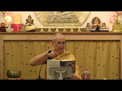 61 Approaching the Buddhist Path: Engaged Buddhism and Political Involvement 11-01-19