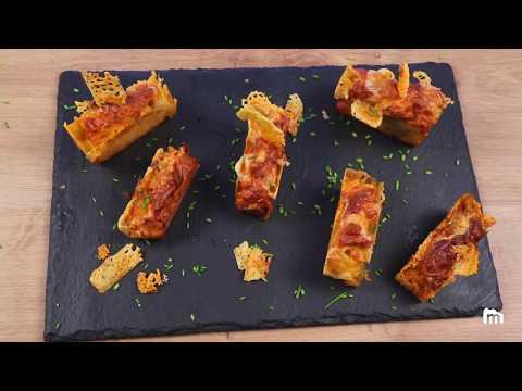 cake-de-lendemain-de-raclette
