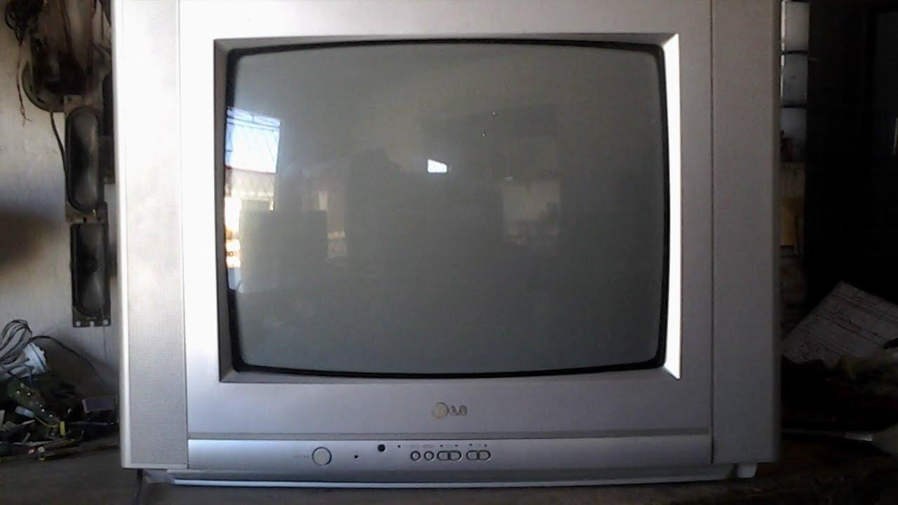 tv-de