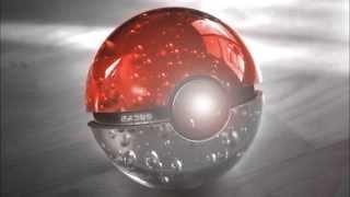 Pokémon Battle (Dubstep Remix) By Maklibek