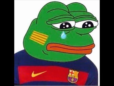 Roma - Barcelona & Manchester City - Liverpool; komentarz do meczu