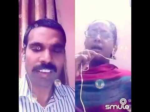 Valaiosai Kala Kala Kala Raam And Ramasavi37