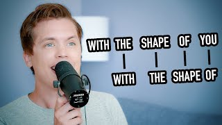 Video Singing one syllable out-of-sync (THIS IS TRIPPY!) download MP3, 3GP, MP4, WEBM, AVI, FLV Agustus 2018