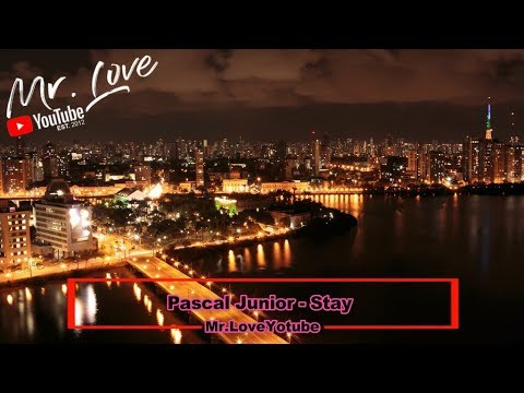 Pascal Junior - Stay Mp3
