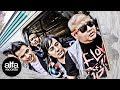 Putih Bersamamu Official Music Video