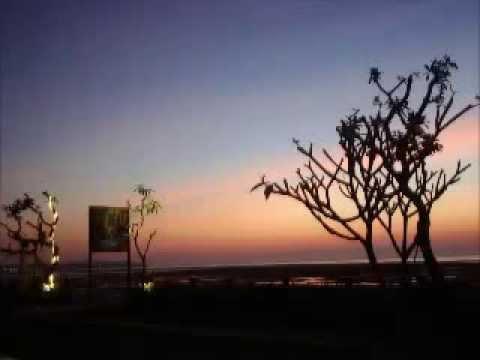 DEGUNG SUNDA-YOGI BEACH BUNGALOWS - ORIGINAL