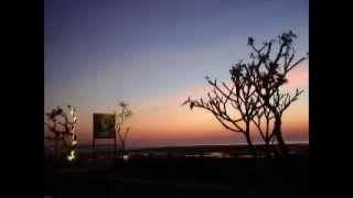 Video DEGUNG SUNDA-YOGI BEACH BUNGALOWS - ORIGINAL download MP3, 3GP, MP4, WEBM, AVI, FLV Agustus 2017