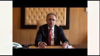 prof dr orhan arslan belgeseli bölüm3