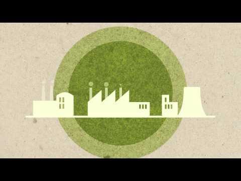 Зеленая экономика в Беларуси
