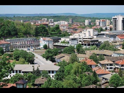 Lovech (Ловеч) - Bulgária