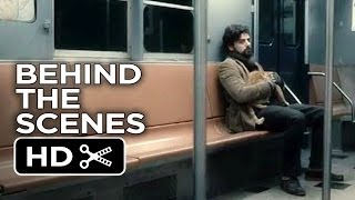 ... Llewyn Davis BTS The Films Look 2013 Coen Brothers Movie HD Full Movie
