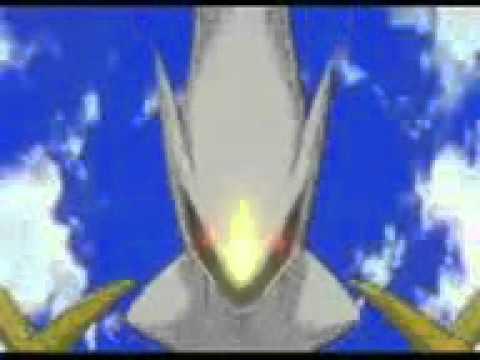 arceus vs giratina vs dialga vs palkia - YouTube Giratina Palkia Dialga Vs Arceus