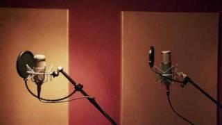 "Baixar "" Love You "" By Sidney.H (Mix club) 2009"