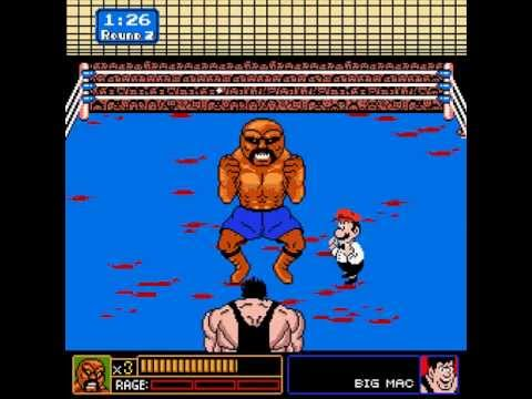 Abobo's Big Adventure - Final Boss & Ending