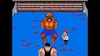 Repeat youtube video Abobo's Big Adventure - Final Boss & Ending