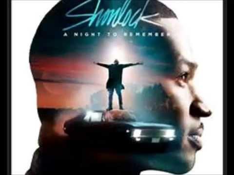 Shonlock - Transformed (feat. tobyMac)
