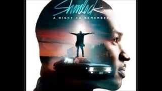 Shonlock - Transformed (feat. tobyMac)