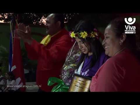 Realizan El Lanzamiento De La Campaña «Nagarote Siempre Lindo»