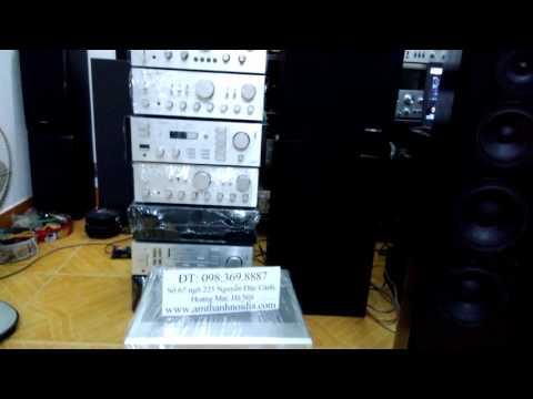 BÁN âm ly Pioneer A150,A150D,A120,A120D,A006,A004 liên hệ 0983698887 Thắng Audio Hà Nội