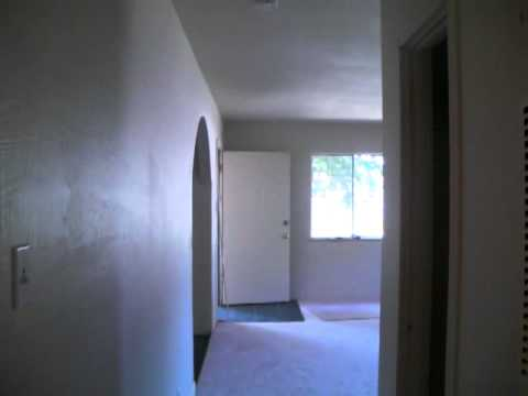 San Jose Real Estate: 2706 Chopin Ave. 95122