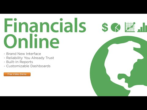 Shelby Podcast - Introducing Shelby Financials Online!