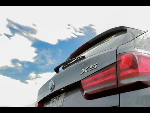 """Hành trình trải nghiệm """"BMW xDrive Adventure"""""""