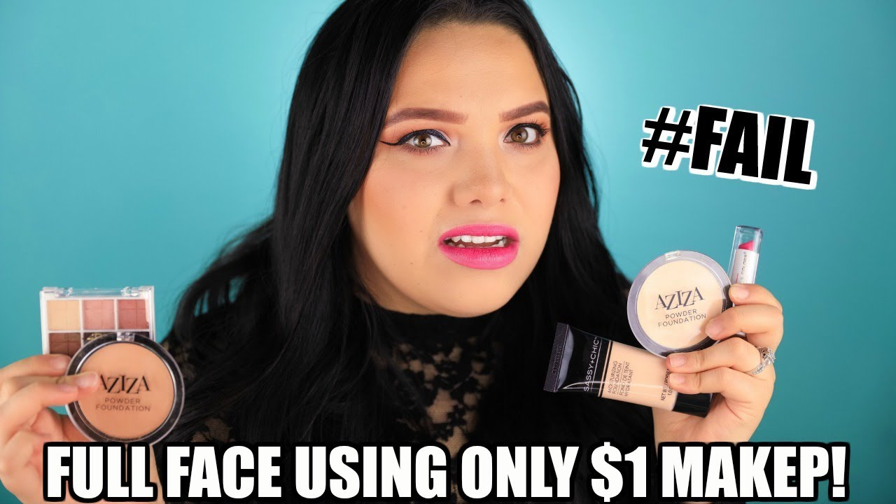 full-face-using-only-1-makeup