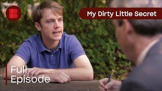 My Dirty Little Secret: Cheating Murder (True Crime) | Crime...