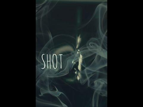 M.A.F.I.A - SHOT