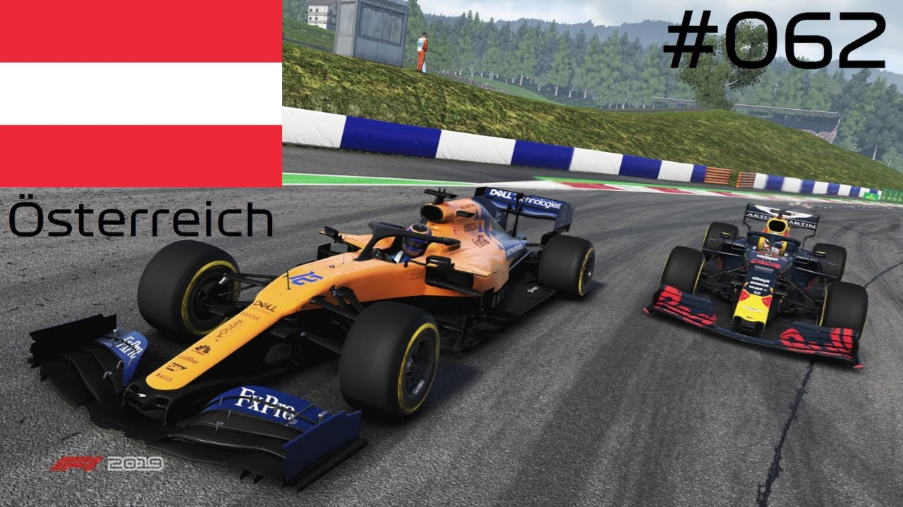 F1 Heute