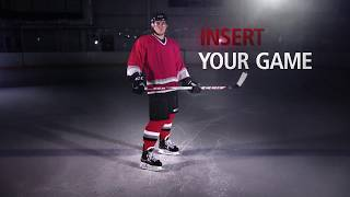Source Exclusive CCM Hockey Skates | Source For Sports