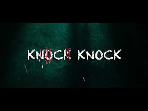 KNOCK KNOCk | Horror Teaser | Latest 2018 | Pranay Shetty | Jaydeep Kadam | Amreen | Short Film.