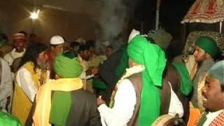 URS E SHREEF Of Peer e Tareeqat Huzoor Syed Peer Shah Mohiuddin Quadri Murshid Badsha R A A 04