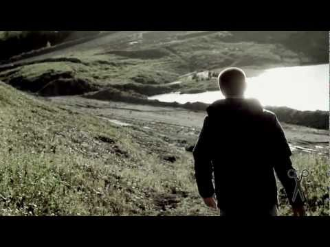 CUTTA CHASE-BE TRUE (Official Music Video - 2011)